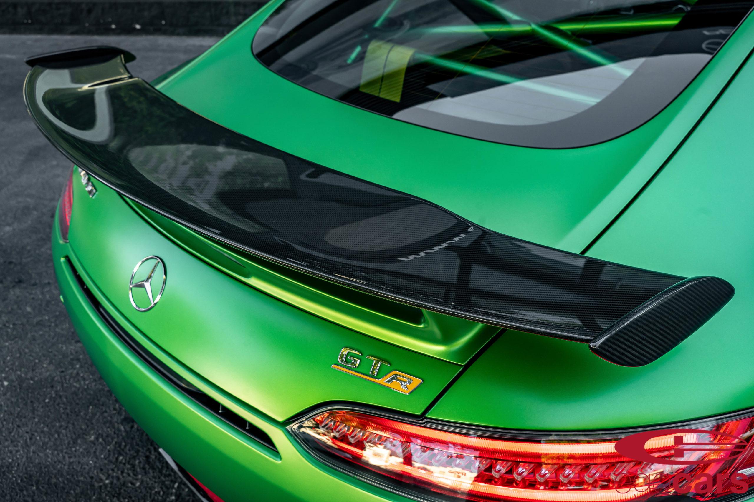 AMG GTR GREEN MAGNO EGOCARS_58